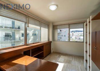NEX-4698 - Departamento en Venta en Reforma Social, CP 11650, Ciudad de México, con 3 recamaras, con 2 baños, con 1 medio baño, con 280 m2 de construcción.