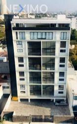 NEX-37970 - Departamento en Renta, con 1 recamara, con 1 baño, con 1 medio baño, con 70 m2 de construcción en Ladrón de Guevara, CP 44600, Jalisco.