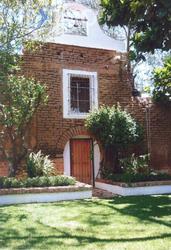 NEX-6914 - Terreno en Venta en Santa Margarita, CP 45140, Jalisco, con 943 m2 de construcción.
