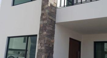 NEX-11121 - Casa en Venta en Punta Esmeralda, CP 76906, Querétaro, con 3 recamaras, con 2 baños, con 1 medio baño, con 128 m2 de construcción.