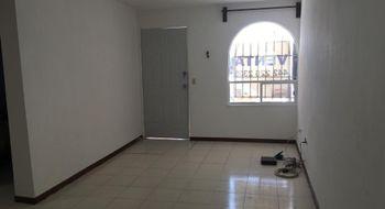 NEX-11587 - Casa en Venta en Lomas de Balvanera, CP 76908, Querétaro, con 2 recamaras, con 1 baño, con 65 m2 de construcción.