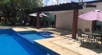 NEX-11827 - Local en Renta en Alfredo V Bonfil, CP 77560, Quintana Roo, con 4 baños, con 400 m2 de construcción.