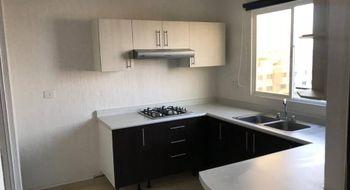 NEX-11847 - Departamento en Renta en Jardines del Sur, CP 77536, Quintana Roo, con 3 recamaras, con 2 baños, con 120 m2 de construcción.