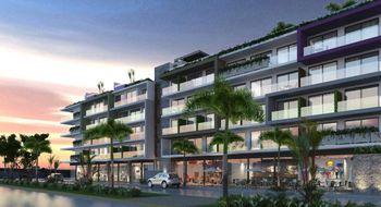 NEX-20553 - Departamento en Venta en Playa del Carmen, CP 77710, Quintana Roo, con 1 recamara, con 1 baño, con 50 m2 de construcción.