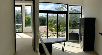 NEX-20561 - Departamento en Venta en Aldea Zama, CP 77760, Quintana Roo, con 2 recamaras, con 2 baños, con 74 m2 de construcción.