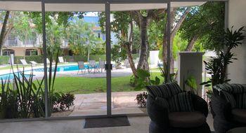 NEX-20631 - Casa en Venta en Supermanzana 17, CP 77505, Quintana Roo, con 3 recamaras, con 3 baños, con 2 medio baños, con 268 m2 de construcción.