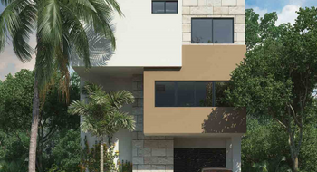 NEX-22761 - Casa en Venta en Cancún Centro, CP 77500, Quintana Roo, con 3 recamaras, con 3 baños, con 1 medio baño, con 259 m2 de construcción.