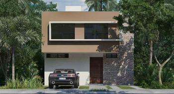NEX-22763 - Casa en Venta en Cancún Centro, CP 77500, Quintana Roo, con 3 recamaras, con 3 baños, con 1 medio baño, con 180 m2 de construcción.