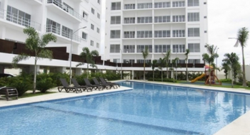 NEX-25234 - Departamento en Venta en Residencial Cumbres, CP 77560, Quintana Roo, con 3 recamaras, con 3 baños, con 157 m2 de construcción.