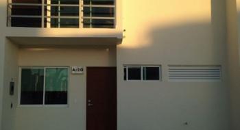 NEX-25236 - Casa en Renta en Residencial Cumbres, CP 77560, Quintana Roo, con 3 recamaras, con 2 baños, con 1 medio baño, con 131 m2 de construcción.