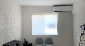 NEX-26137 - Casa en Renta en Jardines del Sur, CP 77536, Quintana Roo, con 3 recamaras, con 3 baños, con 90 m2 de construcción.