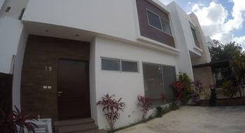 NEX-27222 - Casa en Renta en Supermanzana 319, CP 77536, Quintana Roo, con 3 recamaras, con 3 baños, con 1 medio baño, con 160 m2 de construcción.