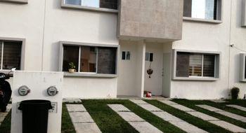 NEX-27442 - Casa en Renta en Jardines del Sur, CP 77536, Quintana Roo, con 3 recamaras, con 3 baños, con 95 m2 de construcción.