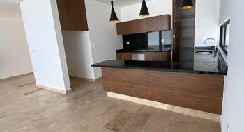 NEX-28049 - Casa en Venta en Temozón Norte, CP 97302, Yucatán, con 3 recamaras, con 3 baños, con 1 medio baño, con 250 m2 de construcción.