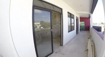 NEX-28183 - Local en Renta en Cancún Centro, CP 77500, Quintana Roo, con 1 medio baño, con 85 m2 de construcción.