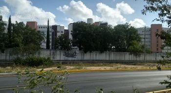 NEX-28385 - Terreno en Venta en Supermanzana 320, CP 77536, Quintana Roo, con 160 m2 de construcción.