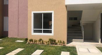 NEX-28502 - Departamento en Renta en Vista Real, CP 77518, Quintana Roo, con 2 recamaras, con 1 baño, con 80 m2 de construcción.