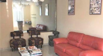 NEX-28523 - Local en Renta en Santa Fe, CP 77567, Quintana Roo, con 2 medio baños, con 162 m2 de construcción.