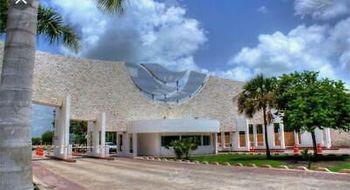 NEX-28625 - Departamento en Renta en Lagos del Sol, CP 77567, Quintana Roo, con 3 recamaras, con 2 baños, con 1 medio baño, con 127 m2 de construcción.