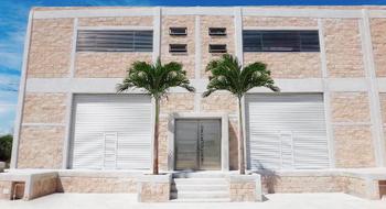 NEX-28704 - Bodega en Renta en Alfredo V Bonfil, CP 77560, Quintana Roo, con 1 baño, con 750 m2 de construcción.