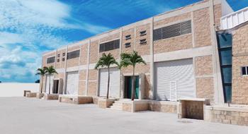 NEX-28705 - Bodega en Venta en Alfredo V Bonfil, CP 77560, Quintana Roo, con 1 baño, con 315 m2 de construcción.