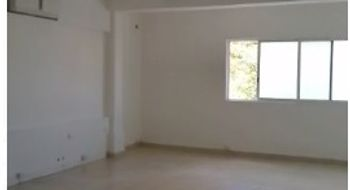 NEX-28831 - Local en Renta en Cancún Centro, CP 77500, Quintana Roo, con 2 baños, con 70 m2 de construcción.