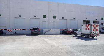 NEX-28972 - Bodega en Renta en Cancún (Internacional de Cancún), CP 77569, Quintana Roo, con 2 medio baños, con 300 m2 de construcción.