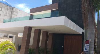 NEX-29695 - Casa en Venta en Residencial Cumbres, CP 77560, Quintana Roo, con 3 recamaras, con 3 baños, con 290 m2 de construcción.
