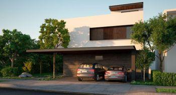 NEX-29741 - Casa en Venta en Residencial Cumbres, CP 77560, Quintana Roo, con 5 recamaras, con 6 baños, con 330 m2 de construcción.