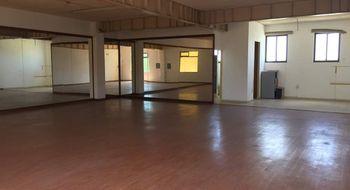 NEX-29803 - Local en Renta en Supermanzana 50, CP 77533, Quintana Roo, con 2 medio baños, con 150 m2 de construcción.