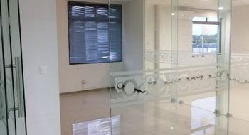NEX-29806 - Oficina en Renta en Supermanzana 50, CP 77533, Quintana Roo, con 2 medio baños, con 176 m2 de construcción.