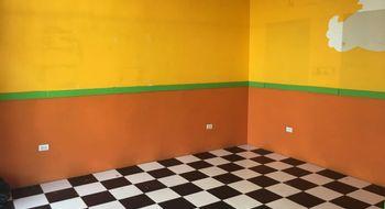 NEX-29808 - Local en Renta en Supermanzana 50, CP 77533, Quintana Roo, con 1 medio baño, con 25 m2 de construcción.