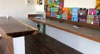 NEX-30576 - Local en Renta en Supermanzana 12, CP 77504, Quintana Roo, con 1 baño, con 55 m2 de construcción.