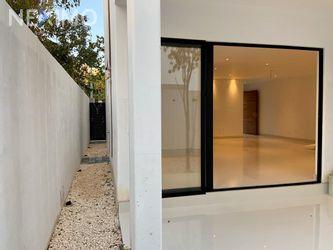 NEX-34536 - Casa en Renta, con 4 recamaras, con 4 baños, con 275 m2 de construcción en Cancún Centro, CP 77500, Quintana Roo.