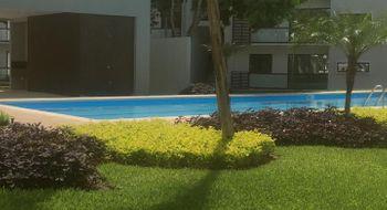 NEX-34770 - Departamento en Renta en Cancún Centro, CP 77500, Quintana Roo, con 2 recamaras, con 1 baño, con 100 m2 de construcción.