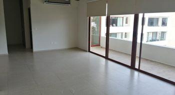 NEX-34774 - Departamento en Renta en Zona Hotelera, CP 77500, Quintana Roo, con 3 recamaras, con 1 baño, con 100 m2 de construcción.