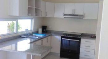 NEX-34819 - Casa en Renta en Cancún Centro, CP 77500, Quintana Roo, con 3 recamaras, con 1 baño, con 1 medio baño, con 131 m2 de construcción.