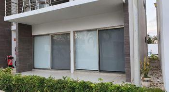 NEX-34829 - Departamento en Renta en Cancún Centro, CP 77500, Quintana Roo, con 2 recamaras, con 1 baño, con 100 m2 de construcción.
