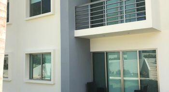 NEX-34831 - Departamento en Renta en Cancún Centro, CP 77500, Quintana Roo, con 2 recamaras, con 1 baño, con 100 m2 de construcción.