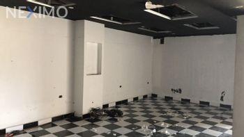 NEX-50967 - Local en Renta, con 1 medio baño, con 60 m2 de construcción en Cancún Centro, CP 77500, Quintana Roo.