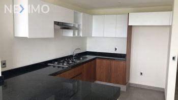 NEX-54336 - Departamento en Renta, con 2 recamaras, con 2 baños, con 73 m2 de construcción en Supermanzana 313, CP 77533, Quintana Roo.