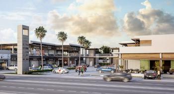 NEX-5592 - Local en Renta en Cancún Centro, CP 77500, Quintana Roo, con 1 recamara, con 2 baños, con 13124 m2 de construcción.