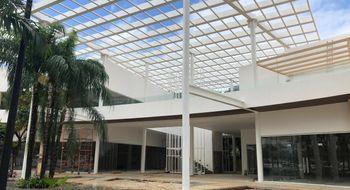 NEX-5828 - Local en Renta en Cancún Centro, CP 77500, Quintana Roo, con 2 baños, con 272 m2 de construcción.