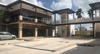 NEX-5888 - Oficina en Renta en Zona Hotelera, CP 77500, Quintana Roo, con 2 baños, con 272 m2 de construcción.