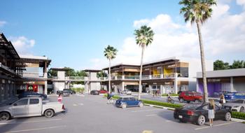 NEX-5889 - Local en Renta en Zona Hotelera, CP 77500, Quintana Roo, con 2 baños, con 336 m2 de construcción.