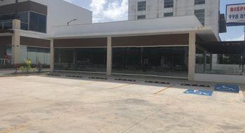 NEX-5891 - Local en Renta en Zona Hotelera, CP 77500, Quintana Roo, con 2 baños, con 233 m2 de construcción.