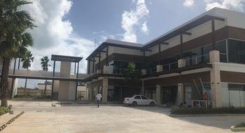 NEX-5892 - Local en Renta en Zona Hotelera, CP 77500, Quintana Roo, con 2 baños, con 180 m2 de construcción.