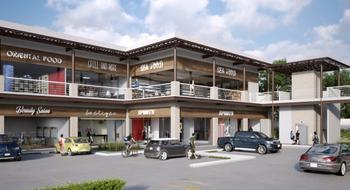 NEX-5893 - Local en Renta en Zona Hotelera, CP 77500, Quintana Roo, con 2 baños, con 153 m2 de construcción.