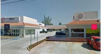 NEX-6519 - Oficina en Renta en México, CP 97125, Yucatán, con 2 baños, con 115 m2 de construcción.