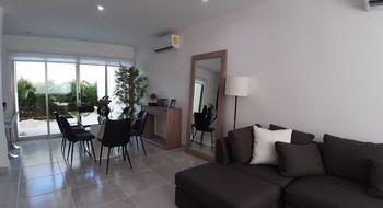 NEX-9489 - Casa en Venta en Supermanzana 319, CP 77536, Quintana Roo, con 3 recamaras, con 2 baños, con 1 medio baño, con 173 m2 de construcción.